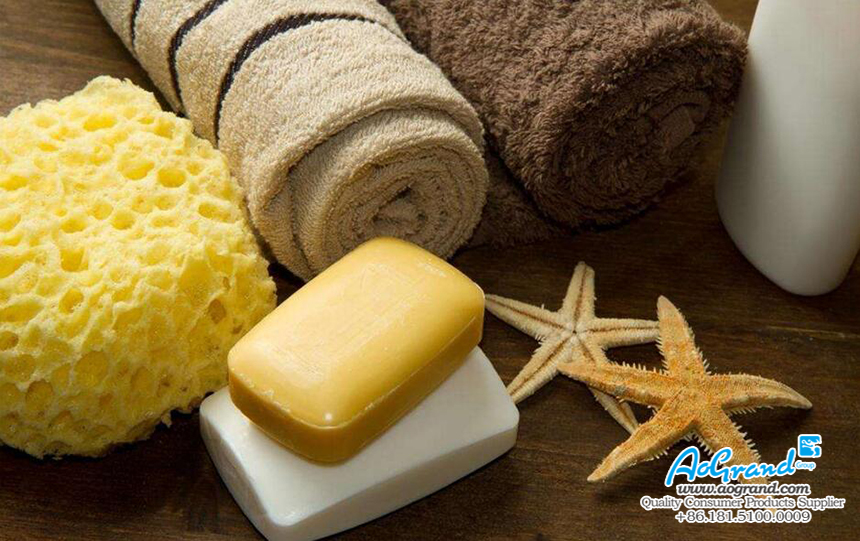 Amazing Things That Bar Soap Can Do