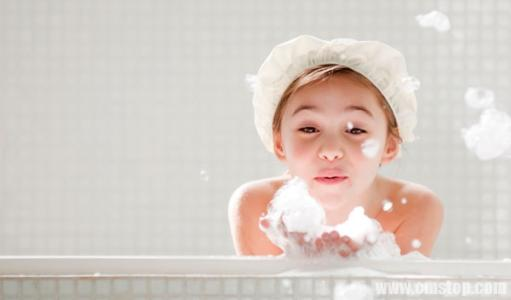 Choose JOBY Cream Bath, Enjoy a Nice Life