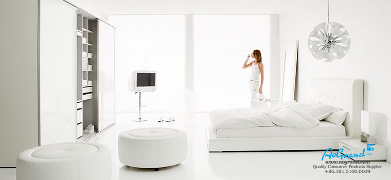 Indoor Air Quality Is Very Important to Human Health