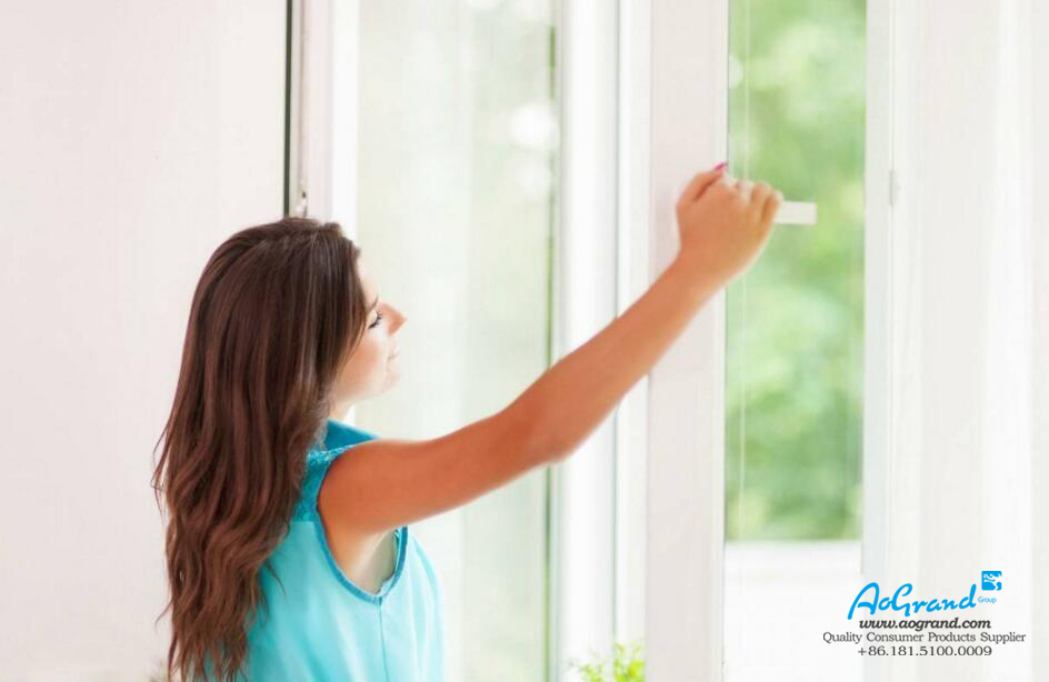 Effective Ways to Help You Purify Air