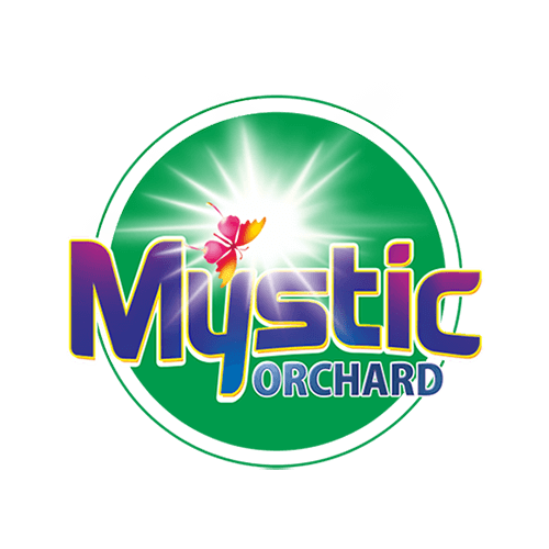 MysticOrchard only for Mystic you!