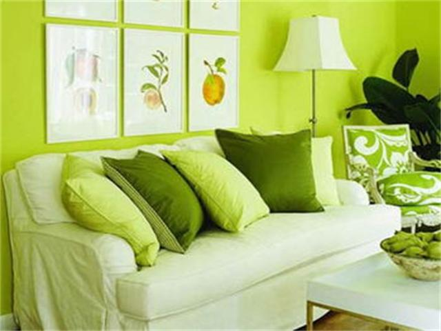 Remove Furniture Flavor, Three Simple Ways to Help You