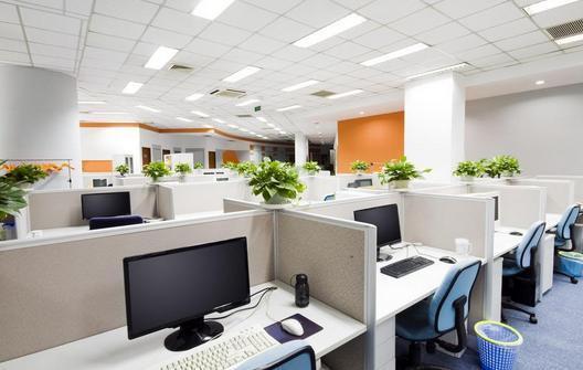 Office Health Tips