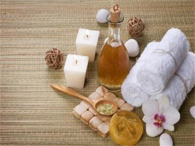 The Introduction of Cream Bath