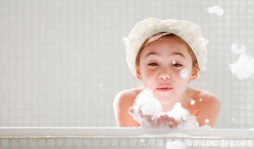 Choose JOBY Cream Bath, Enjoy a Nice Life