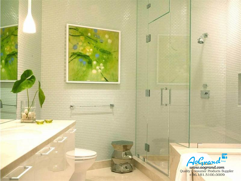 Share A Few Simple Ways to Remove Toilet Odor