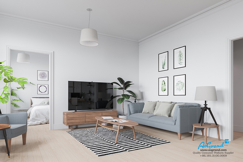How to Protect the Indoor Environment?